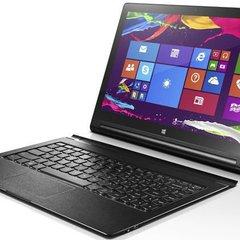 Lenovo Yoga Tablet 2 13″ z Windows oficjalnie