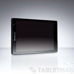 Lenovo TAB S8 z Intel Atom Z3745 (LTE) i ekranem 8″ w Polsce