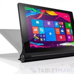 Lenovo Yoga Tablet 2 10 z Windows 8.1 i LTE w Polsce