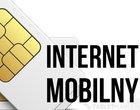 Internet powyżej 80 złotych - porównujemy oferty (listopad 2014)