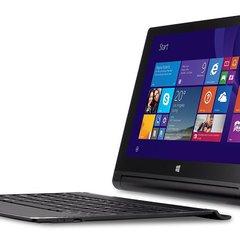 Lenovo Yoga Tablet 2 wyróżniony w finale PKŚ 2014