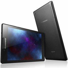 CES 2015: Seria Lenovo Tab 2 A7. Tanie tablety z Androidem