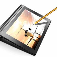 CES 2015: Lenovo Yoga Tablet 2 8 z technologią AnyPen
