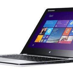Trzy warianty Lenovo Yoga 3 11 w sprzedaży