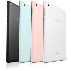 Tablety z serii Lenovo TAB 2 A7 oficjalnie w Polsce