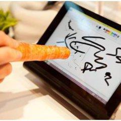 Lenovo Yoga Tablet 2 z technologią AnyPen w Polsce