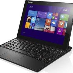 Lenovo Miix 3-1030 z nową stacją dokującą