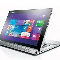 Promocja   Lenovo Miix 2 10 w niższej cenie