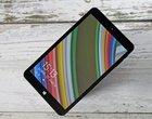 Slim Tab 8 Pro tablet do pracy tablet z Windows 8 i 2 GB RAM tablet z Windows i 32 GB tablet zamiast laptopa tani tablet z Windows 8