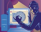 aktualizacje systemu dwustopniowa weryfikacja jak wybrać mocne hasło popularne błędy bezpieczeństwa publiczne Wi-Fi