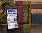 Promocja | Kiano Slim Tab 8 Pro z prezentem i darmową dostawą