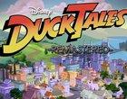 Disney gra platformowa Kacze opowieści platformówka remake remaster