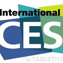 CES 2012 - podsumowanie targów