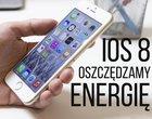 bateria ios 8 bateria iphone 6 iphone 6 szybko się rozładowuje jak oszczędzać baterię ios 8 oszczędzanie baterii ios 8 oszczędzanie energii iphone 6 rozładowywanie ios 8 słaba bateria iphone 6 więcej baterii ios 8