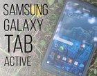 dobry tablet z Androidem odporny tablet tablet dla aktywnych tablet z wymienną baterią