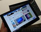 10.1-calowy ekran 8-rdzeniowy procesor ARM Qualcomm Snapdragon 810 polska premiera Sony Xperia Z4 Tablet w Polsce