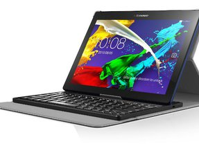 Stylowy i wydajny Lenovo TAB2 A10-70 w Polsce