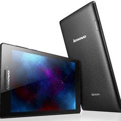 Lenovo TAB 2 A7-10 pojawił się w Biedronce. Jest tanio