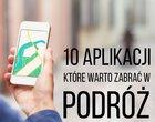 AccuWeather ePodróżnik.pl EventInfo - Najlepsze imprezy google translate jakdojade.pl maniaKalny TOP Nawigacja Here Pyszne.pl skycash tripadvisor XE Currency