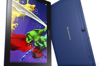 Lenovo TAB2 A10-70F w promocyjnej cenie