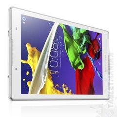 Lenovo szykuje nowy tablet z Androidem. Premiera w listopadzie