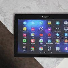 Lenovo TAB 2 A10-70F- zaczynamy testy fajnego tabletu!