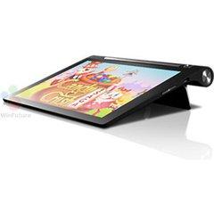 Lenovo Yoga Tablet 3 pojawia się na zdjęciu prasowym