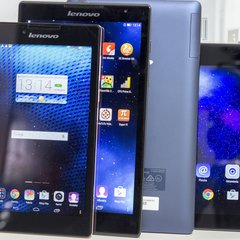 TOP | Najlepsze tablety Lenovo do szkoły i nie tylko