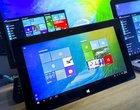 aktualizacja do Windows 10 funkcje Windows 10 wady windows 10