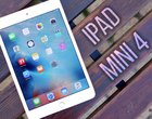 czy warto kupić iPada mini dobry tablet jaki jest najlepszy tablet na rynku ładny i kompaktowy tablet polecane przez techManiaKa tablet do 2000 zł tablet do gier