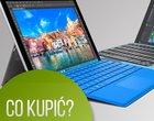 Windows: tablet za 1 tys. zł vs tablet za 10 tys. zł. Czy warto dopłacać?