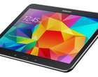 Tablet Samsung Galaxy Tab 4 Advanced z ekranem 10.1""