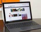 Surface Pro 5 przyniesie jedynie drobne zmiany?