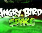 Angry Birds Space gra