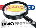 Prestigio RTV Euro AGD Tracer