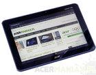 10-calowy ekran Acer Ring NVIDIA Tegra 3 tablet z 3G tablet z ekranem Full HD tablet z modemem 3G wydajny tablet
