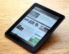 10-calowy tablet Android 4.0.3 Ice Cream Sandwich Mali-400 MP mocny tablet Rockchip RK3066 tablet budżetowy tablet z IPS tani tablet
