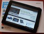 2-megapikselowy aparat 8-calowy ekran Android 4.0.3 Ice Cream Sandwich dwurdzeniowy procesor kamerka VGA radio Bluetooth 4.0 tablet budżetowy tani tablet