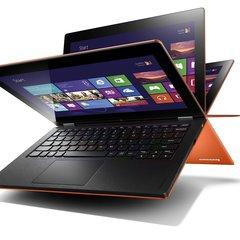 Lenovo IdeaPad Yoga 11 w sprzedaży