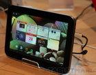 4-rdzeniowy procesor 9-calowy wyświetlacz aktualizacja Android 4.1.2 Jelly Bean OTA