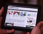 tablet budżetowy tablet z 3G tablet z GPS tani tablet z 3G tani tablet z Androidem