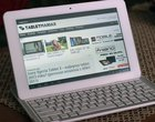 klawiatura Bluetooth Mali-400 MP4 Rockchip 3066 tablet budżetowy tablet z IPS tablet z klawiaturą bluetooth tani tablet wydajny tablet