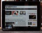 "7"" tablet 9 tablet z 3G tablet z IPS"