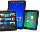 Internet mobilny jaki tablet w Orange jaki tablet w Play jaki tablet w Plus jaki tablet w T-Mobile oferta abonamentowa tablet w abonamencie tablet z modemem 3G