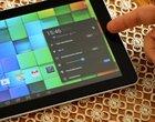 Android dla początkujących DIY (zrób to sam) konfiguracja Androida początki z Androidem ustawienie tabletu