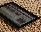 Mali-400 MP4 Rockchip RK3066 tablet budżetowy tablet z pełnym USB tani tablet