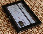 ACT-ATM7029 tablet budżetowy tablet do 500 zł tani tablet tani tablet z 4-rdzeniowym procesorem Vivante Quad Core GC1000+
