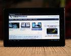 Overmax DualDrive - specyfikacja tabletu