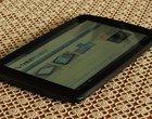 IPS Mali-400 MP4 Rockchip RK3066 tablet budżetowy tablet z IPS tani tablet wydajny tablet budżetowy