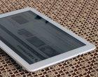 IPS Mali-400 MP4 Samsung Exynos 4412 tablet budżetowy tani tablet wydajny tablet budżetowy